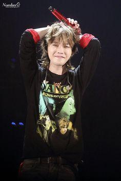 Bigbang Live, Gd Bigbang, Bigbang G Dragon, Daesung, G Dragon Cute, G Dragon Top, Ji Yong, Jung Yong Hwa, Rapper