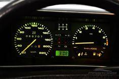 Vw Gol, Vw Pointer, Gol Gts, Nissan Sunny, Volkswagen Golf Mk2, Vw Passat, Mk1, Cars And Motorcycles, Audi