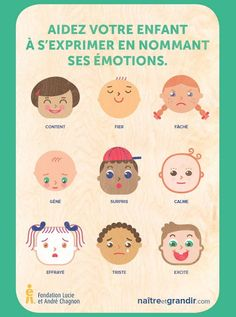 Rainy Day Activities, Toddler Activities, Emotions Activities, Image Emotion, Bbc Schools, French Education, Anti Bullying, Activity Sheets, Teaching French