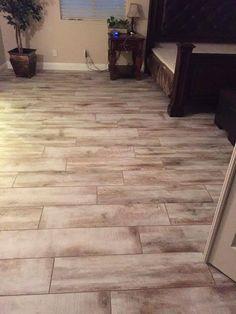 Torinetta Tile Antique Amaretto Tile Flooring Mohawk