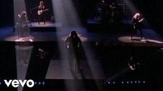 Great White - Rock Me #GreatWhite Official video of Great White performing Rock Me from the album Rock Me. Buy It Here: http://ift.tt/1XEydRA Official Website: http://ift.tt/1VqkteN....