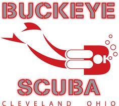 Buckeye Scuba | Teaching the best SCUBA divers since 1964