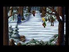 Crystal Shard - Heroine's Quest