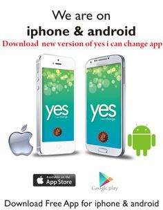 Yes I Can Chang - Pt. G. D. Vashist: Horoscope  By Yes I Can Change App - Pt. G.D. Vash...