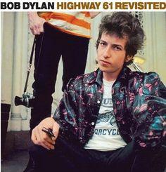 200 Great Album Covers