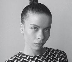 Tiffanie Delune - #Designer, France - #matea