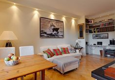sweden-small-apartment-3issue1-2.jpg