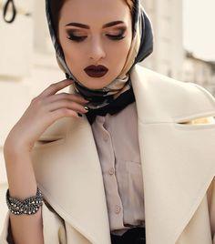 Kraina luksusu | Meble i akcesoria wybrane przez stylistki Westwing