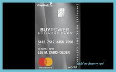 Capital One is one of the leading companies in the credit card industry. They offer many different credit cards, including gas, airline, and store cards. They have several different card varieties based upon your individual needs. The card offers are... Capital One Credit Card, Credit Card Services, First Bank, Credit Card Application, Business Credit Cards, Bank Card, Visa Card
