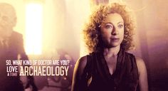 """Don't let anyone get in the way of your career. 