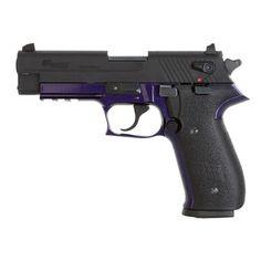 SIG Sauer® Mosquito Rimfire Pistols at Cabela's