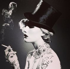 shoulda been an ecig Smoking Kills, Stop Smoke, Electronic Cigarettes, Vaping, Porn, Spaces, Vapor Cigarettes, Electronic Cigarette, Vape