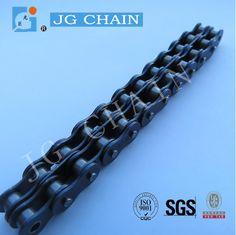 Roller Chain, Jewelry, Jewlery, Jewerly, Schmuck, Jewels, Jewelery, Fine Jewelry, Jewel