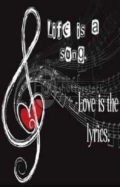 http://agitare-kurzartikel.blogspot.com/2012/07/ewane-music-ein-label-der-pop-rapper.html  Life a song/love the lyrics.
