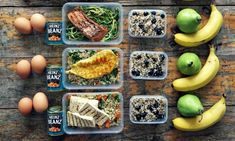 Easy work-day meal planning: If I can do it, you can too - Kidspot