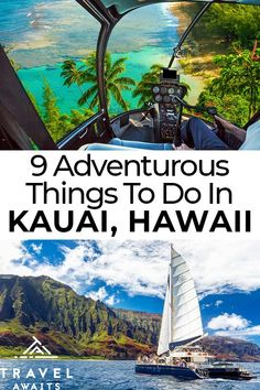 Hawaii Vacation Tips, Hawaii Honeymoon, Honeymoon Places, Italy Vacation, Dream Vacations, Vacation Ideas, Poipu Kauai, Poipu Beach, Oahu