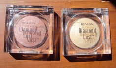 My Most Fav Eyeshadow Ever (that they don't make anymore :( )