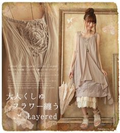 Beautiful dress, 250n, m-ok