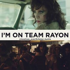 "Jared Leto as Rayon in ""Dallas Buyers Club"".."