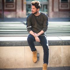 Carrasco, Moda Online, Crushes, Bomber Jacket, Jackets, Community, Club, Fashion, Dress Shops