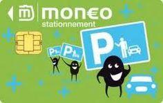 Vous stationnez dans l'une des 70 villes dont les horodateurs acceptent Moneo ? La carte Moneo Stationnement est faites pour vous ! Fini les problèmes d'appoint pour payer votre stationnement, l'horodateur qui refuse votre petite monnaie, la pièce de 2 € que vous êtes obligé d'utiliser pour stationner 1/2 heure...  En vente ici : http://www.moneo.com/boutique/cartes-moneo/moneo-stationnement