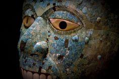 La medicina azteca, envidia de europeos franciscojaviertostado / 2 días ago  http://franciscojaviertostado.com/2015/11/11/la-medicina-azteca-envidia-de-europeos/