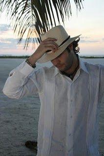 Paz Lopez HSombreros hombre · Es el accesorio adecuado. Elegante y  práctico f8fbd749f86