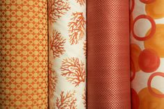 10 Indoor DIY Dwelling Enhancements That Save You Cash - AARP~Cloth Wall Coverings To alter your com Carpet Cleaning Business, Carpet Cleaning Company, Fabric Covered Walls, Wall Nails, Nails Only, Modern Carpet, Inspiration Wall, Trendy Home, Diy Home Improvement