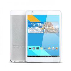 RAMOS X10 Tablet Android 4.1 de 7.85 pulgadas pantalla IPS ATM7029 Quad-Core Tablet Android, Quad, Mini, Website, Phone, Bouquets, Display, Telephone, Mobile Phones