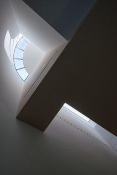 《日本建築Case Studies》綠.風.光 @ 綠‧建築家 :: searchouse.net