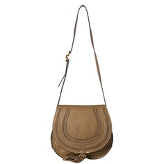 Next Buys on Pinterest | Chloe Bag, Chloe and Chloe Handbags