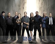 24 photos   ... movie tv show 24 wallpaper 20014337 size 1280x1024 more 24 wallpaper