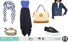 November the nautical inspired edit for comfy cool dressing in the city. Daily Weather, Fashion Forecasting, 30th, Nautical, November, Dressing, Comfy, Inspired, Cool Stuff
