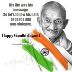 Happy Gandhi Jayanti Images, Gandhi Jayanti Wishes, Gandhi Jayanti Quotes, Gandhi Quotes, Funny Quotes For Teens, Funny Quotes About Life, Motivational Quotes, Inspirational Quotes, Punjabi Couple