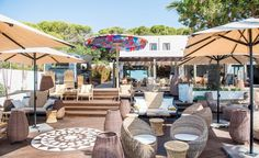 Aiyanna Ibiza, Cala Nova, Santa Eulalia, Ibiza