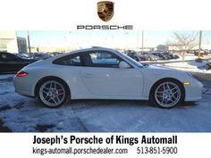 2011 Porsche 911, 16,038 miles, $79,995.