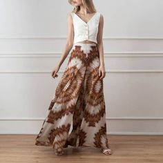 Black Independent Designers African American Clothing, American Apparel, Palazzo Pants, Tie Dye Skirt, Skirts, Designers, Clothes, Black, Diy
