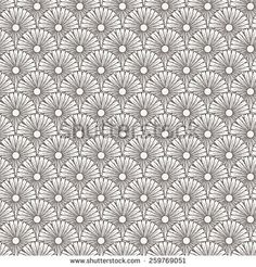 http://www.shutterstock.com/ru/pic-259769051/stock-vector-vector-seamless-floral-pattern-in-contrasting-colors.html?rid=1558271