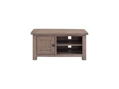 Another item from Harveys Furniture Lava range is their TV Toulouse Unit. Perfect for hiding away any tech accessories or DVDs.