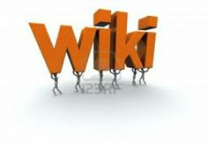 submit your site on 5000 Wiki links(buy 2 and get ... for $5
