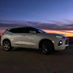 Van Horn Auto >> 21 Best Sport Utility Vehicles Images In 2019 Vehicles