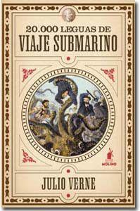 Viaje Consejos e Ideas Jules Verne, Good Books, My Books, Sea Crafts, Science Fiction, Fangirl, Nostalgia, Reading, Poster