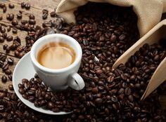 Les capsuletes de cafè són nocives? En parlem amb experts i analitzem a fons els estudis més complerts i recents que s'han publicat.