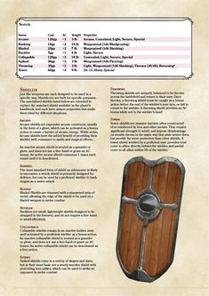 A Veritable Hoard of Homebrew — Behold the Majesty of Clockwork Dragon's Expanded. Dungeons And Dragons Rules, Dnd Dragons, Dungeons And Dragons Homebrew, Fantasy Weapons, Fantasy Rpg, Armadura Cosplay, Dungeon Master's Guide, Dnd 5e Homebrew, Tabletop Rpg
