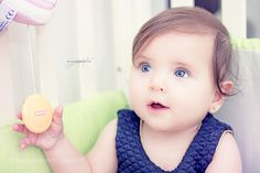 Lovely family photos of the day Emma III by Sere17. Share your moments with #nancyavon here www.bit.ly/jomfacial
