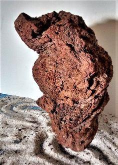 "Red Castle Rock Mountain 10""x9"" Porous Plant Friendly Lava WYSIWYG #RM141 #Unbranded #aquascaping #aquarium #lavarocks #lava#aquariumrocks #vivarium #paludarium #paludaBriums #rocks #stones #aquascapingstones #aquariumrocks #aquariumstones #aquascapers #cichlids #stackingstones #cichlidcaves #plantfriendly #porous #porousstone #zeolite #flowerhorn #saltwater #freshwater #aquariumgroups #fishlovers #reefrocks #stackingrocks #ledgestones #ledgerocks #stackingledgerocks #biotope #nanotanks…"