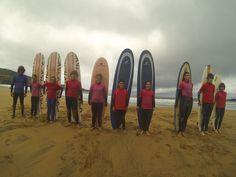 CURSO 3-8-14 - BALUVERXA - LA ESCUELA DE SURF DEL CABO PEÑAS , ¿QUIERES APUNTARTE? MAS INFO EN EL SIGUIENTE ENLACE ... http://www.baluverxa.com/2014/08/curso-3-8-14.html