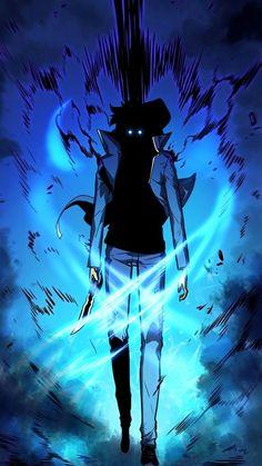 1008 Best Anime, Manga, Webtoons, Manhwa, & Manhua images in