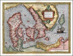 Capital Of Denmark, Denmark Map, Churchill, Nordic Vikings, Danish Royal Family, Family Roots, Danish Royals, Family Genealogy, European History