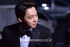 141217 Blue Dragon Film Awards 35th